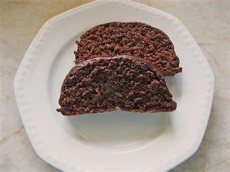 rehrücken kuchen rezept rehr 252 cken rezept mit bild icedmelon chefkoch de