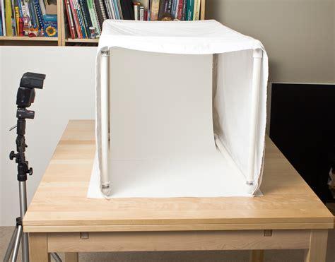 diy tent lighting light tent mettre ses bijoux en valeur studios pvc pipes and photo boxes