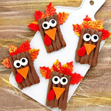 fall food crafts for fall crafts for easy fall kid crafts for