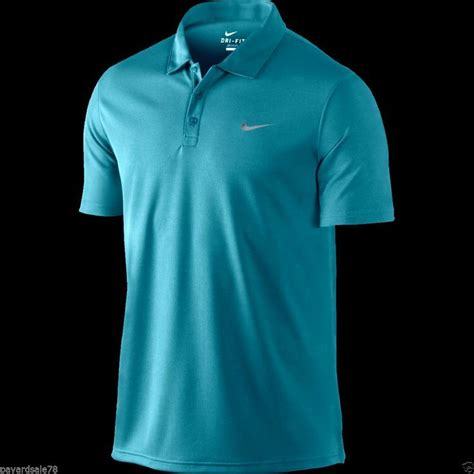 Polo T Shirtkaosnike Tennis details about see the gt gt covellite pink quartz lapidary facet