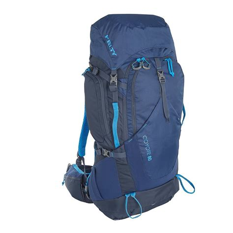 best large backpacks for backpacking and travelling 2018 best hiking