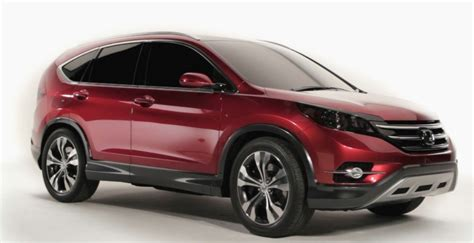 2020 Honda Crv Release Date by 2020 Honda Crv Pictures Release Date Price 2020 Honda