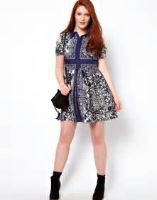 Teen plus size clothing fashionhdpics com