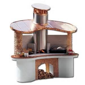 grill kamin palazzetti sumatra grillkamin der design gartenkamin