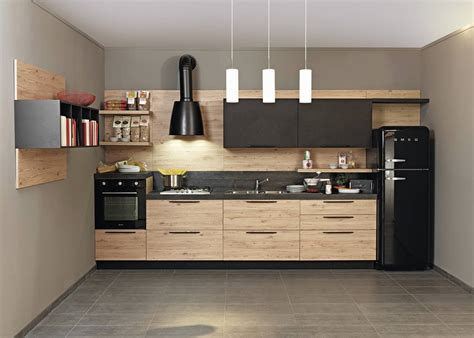 Cucine Ricci Casa by Awesome Cucine Ricci Casa Photos Ideas Design 2017