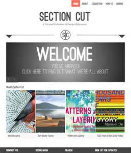 interview section interview section cut blogs archinect
