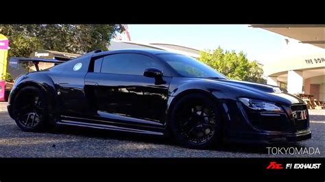 Audi Love by 2015 Audi R8 2015 Audi R8 Coupe Audi Love Youtube