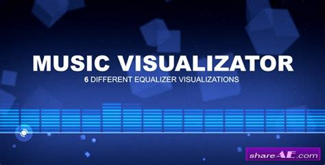 vocal music classes online music video template after