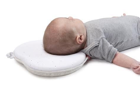 cuscino lovenest lovenest per bambini prodotti e accessori di puericultura