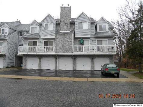 houses for sale in toms river nj toms river new jersey reo homes foreclosures in toms river new jersey search for