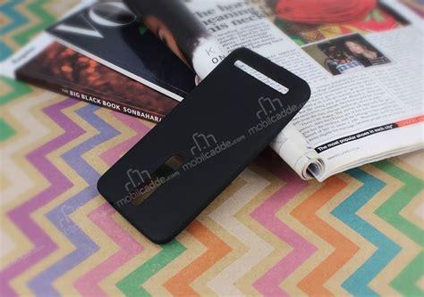 Silikon Asus Zenfone 2 asus zenfone 2 ze551ml mat siyah silikon k箟l箟f stoktan