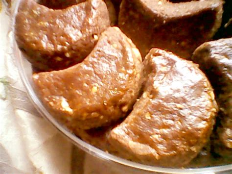 Kue Kacang Tiga Rasa aneka resep kue kering cara membuat kue kering lebaran coklat nastar kacang keju dll