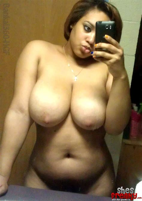 Beautiful Tits 39 ShesFreaky