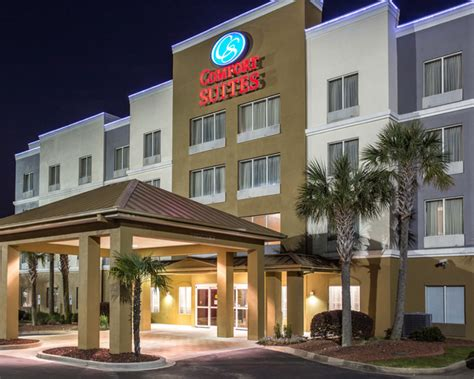 comfort suites at harbison comfort suites at harbison in columbia sc 29212 citysearch