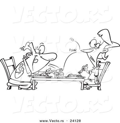 conflict resolution coloring sheet coloring pages