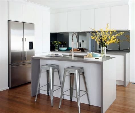 modern kitchens modern kitchen design ideas freedom