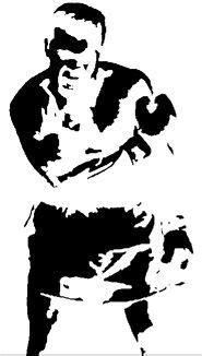 stencil tutorials learn      part multi layer