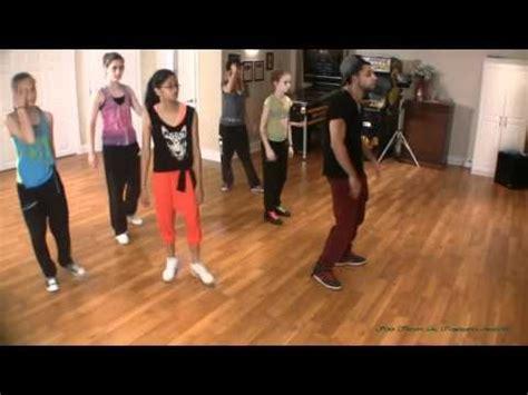 tutorial dance class 86 best images about hip hop dance lessons on pinterest