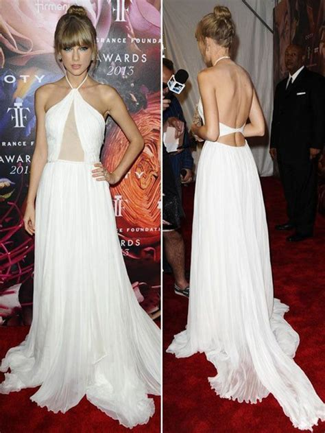 taylor swift prom dress dress taylor swift prom dress blouse wheretoget