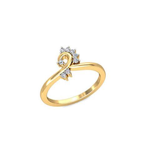 Wedding Ring Designs Kerala by Kerala Wedding Ring Designs With Names Augrav