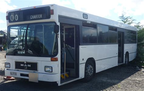 charter boat agents association auckland bus hire company i bus charter i bus transport i