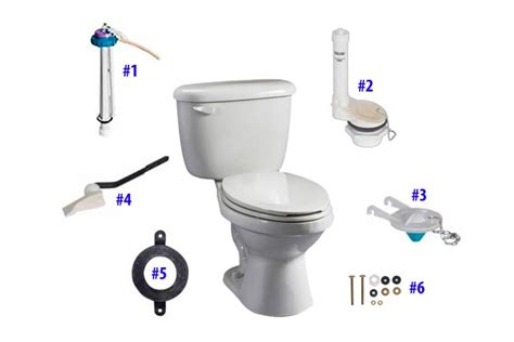 briggs toilet parts diagram shower faucet diagram shower tub drain diagram shower free engine image for