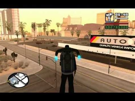 san andreas cheats | you play games