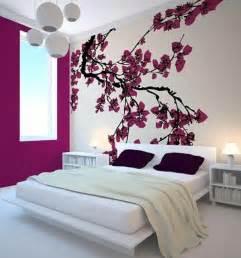 Schlafzimmer Farbideen 25 Beispiele Die Besten 17 Ideen Zu Wandgestaltung Schlafzimmer Auf