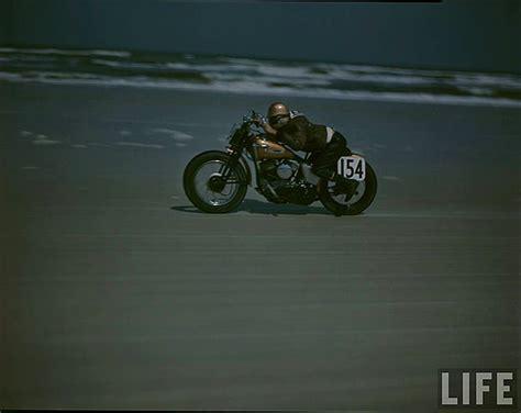 florida motocross racing frank scherschel bike exif