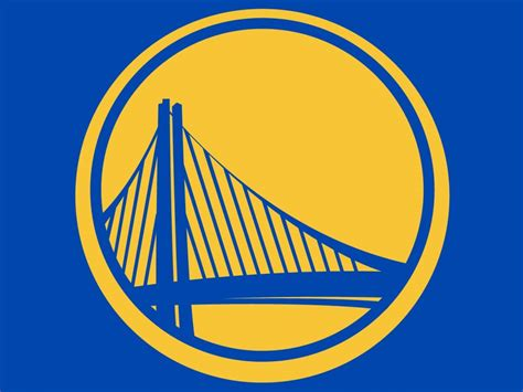 golden state warriors new year uni oakland celebrates as warriors win nba chionship
