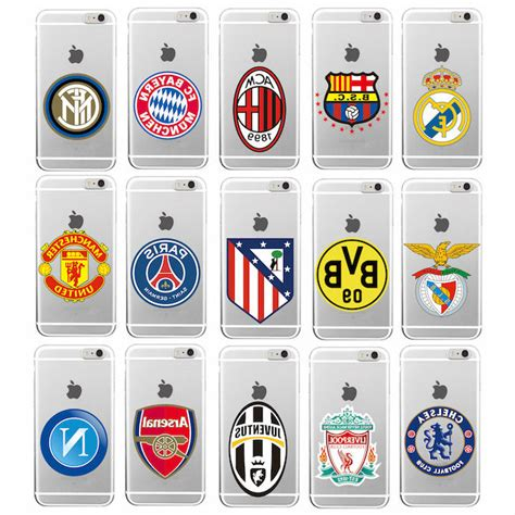 Iphone 5 5s Arsenal Football Club Logo Custom Casing Cover liverpool apple reviews shopping liverpool apple