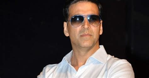Akshay Kumar Upcoming Movies List 2017, 2018 & Release ...