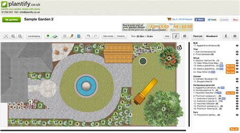 online landscape design tool free software downloads landscaping design software free online image of online