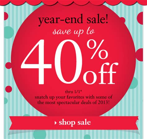 emirates year end sale philosophy year end sale up to 40 off milled