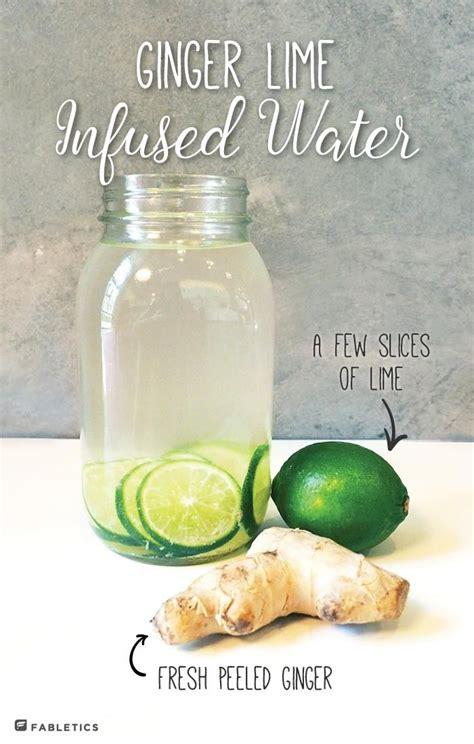 Lime Detox Diet by Best 25 Mint Water Ideas On Lemon Mint Water