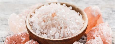 himalayan salt l uses rock salt uses