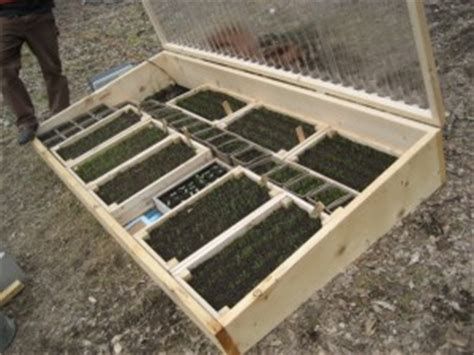 design cold frame woodworking products part 498