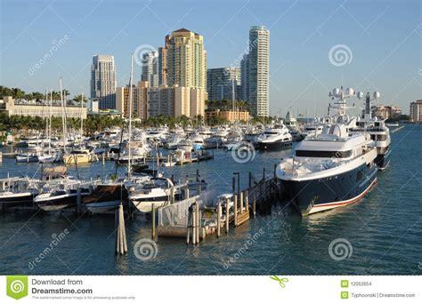 descargar imagenes de miami beach puerto deportivo en miami beach la florida imagenes de