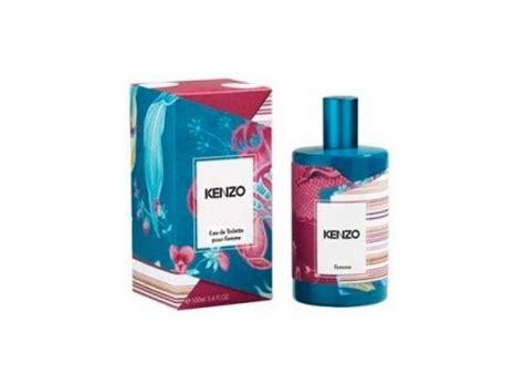 Parfum Kenzo Bambu bienvenidos al nuevos perfumes 2011 parfum visuale