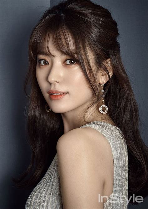 korean movie stars pictures han hyo joo movies www pixshark com images galleries