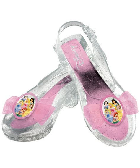 princess shoes disney princess shoes costume shoes