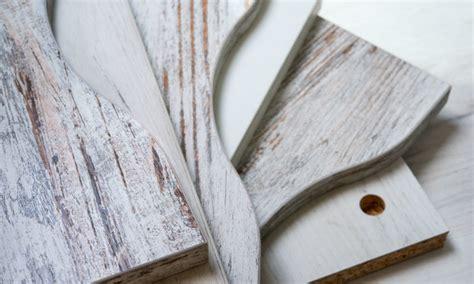 mobili belluno arredamento in legno a belluno dgm falegnameria arredamenti