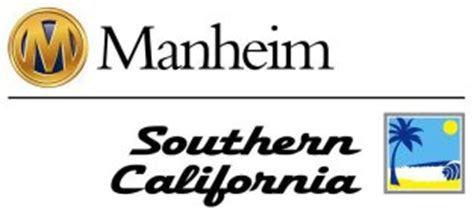 manheim manheim central california autos post