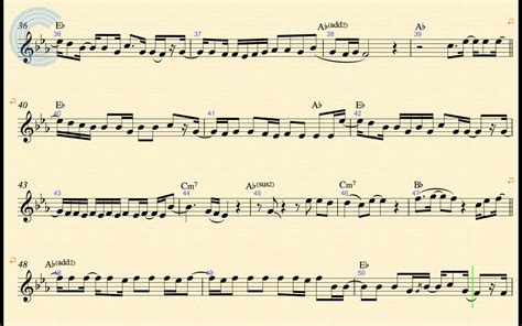 beatbox flute tutorial flute i want crazy hunter hayes sheet music chords