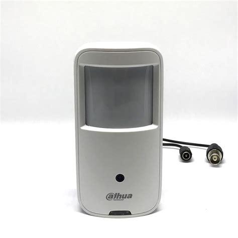 Jual Kamera Indoor Hdcvi 2mp Built In Audio Murah dahua hac hum1220a w pir hdcvi 2mp 2 8mm fixed lens pir megateh eu shop