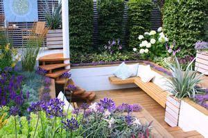 Feng Shui Im Garten 2597 by Im Asia Style Wohnen So Richten Sie Sich Fern 246 Stlich Ein