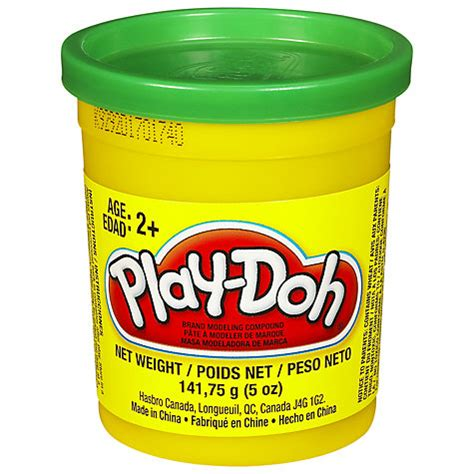Tubs Of Play Doh buy play doh single tub assorted lewis