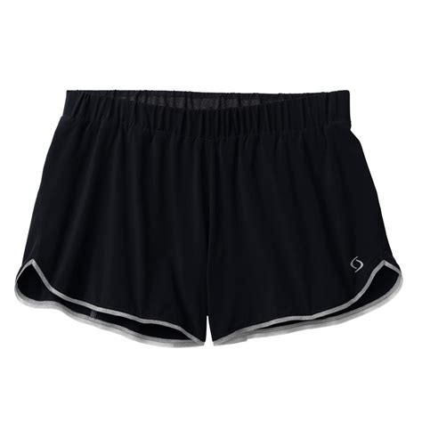 moving comfort running shorts moving comfort endurance running shorts women s 98 main