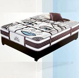 Mattress Pro by Better Homes Pillow