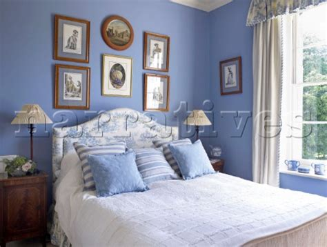 pastel blue bedroom pastel blue bedroom universalcouncil info
